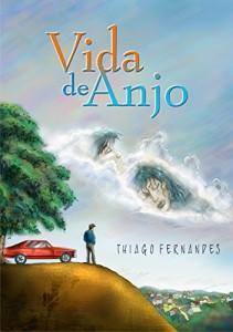 Baixar Vida de Anjo pdf, epub, eBook