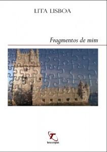 Baixar Fragmentos de mim pdf, epub, eBook