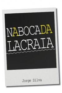Baixar Na Boca da Lacraia pdf, epub, eBook