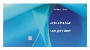 Baixar Tanto Para Falar e Nada Para Dizer! pdf, epub, eBook