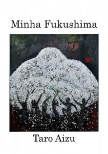 Baixar Minha Fukushima pdf, epub, ebook