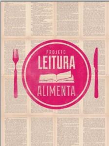 Baixar Leitura Alimenta pdf, epub, eBook