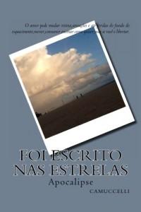 Baixar FOI ESCRITO NAS ESTRELAS pdf, epub, ebook