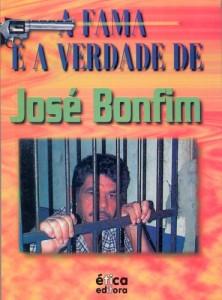 Baixar A fama e a verdade de José Bonfim pdf, epub, eBook