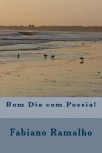 Baixar Bom Dia com Poesia! pdf, epub, ebook