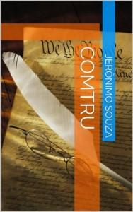 Baixar COMTRU (Concursos Livro 3) pdf, epub, eBook
