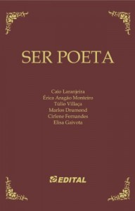Baixar Ser Poeta pdf, epub, eBook
