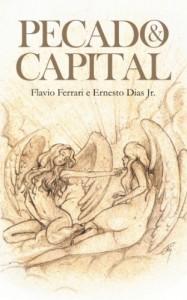 Baixar Pecado e Capital pdf, epub, ebook