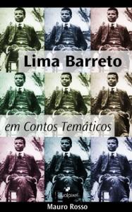 Baixar Contos Temáticos de Lima Barreto (Com notas) pdf, epub, eBook