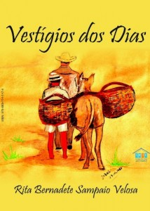 Baixar Vestígios dos dias pdf, epub, ebook