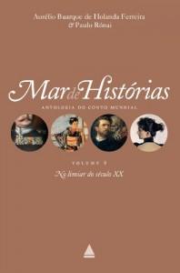 Baixar No limiar do século XX: Coleção Mar de histórias v.8 (Mar de histórias : antologia do conto mundial) pdf, epub, ebook