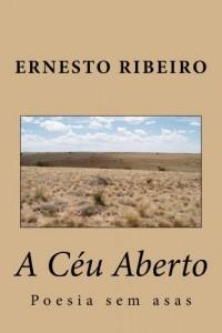 Baixar A Céu Aberto pdf, epub, eBook