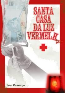 Baixar Santa Casa da Luz Vermelha pdf, epub, eBook