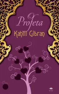 Baixar O Profeta (Atlântico Press & Coisas de Ler Livro 2) pdf, epub, ebook