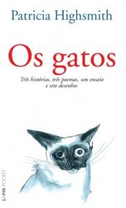 Baixar Os Gatos pdf, epub, ebook
