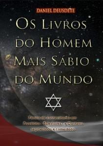 Baixar OS LIVROS DO HOMEM MAIS SÁBIO DO MUNDO pdf, epub, eBook