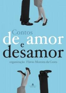 Baixar Contos de Amor e desamor pdf, epub, ebook