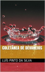 Baixar Coletânea de Devaneios pdf, epub, eBook