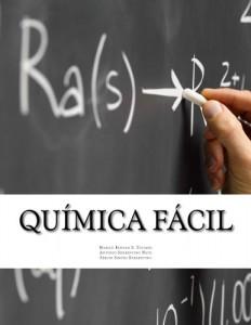 Baixar Química Fácil pdf, epub, eBook