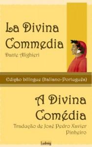 Baixar La Divina Commedia / A Divina Comédia – Edição Bilíngue (Italiano-Português) pdf, epub, eBook