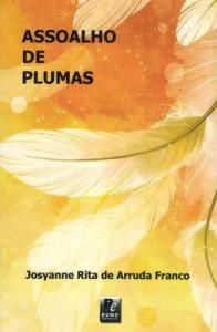 Baixar Assoalho de plumas pdf, epub, eBook