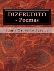 Baixar DIZERUDITO – Poemas pdf, epub, ebook
