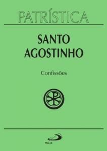 Baixar Patrística – Confissões – Vol. 10 pdf, epub, ebook