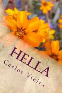 Baixar Hella: Um romance incoerente pdf, epub, ebook