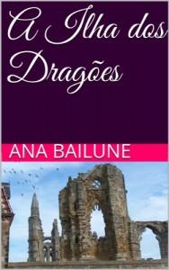 Baixar A Ilha dos Dragões pdf, epub, eBook