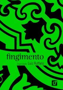 Baixar Livro Fingimento: Antologia de poemas publicados na revista Pessoa sob curadoria de Luiz Ruffato pdf, epub, eBook