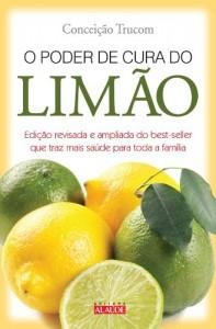 Baixar O poder de cura do limão pdf, epub, eBook