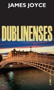 Baixar Dublinenses pdf, epub, ebook