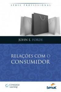 Baixar Relações com o consumidor pdf, epub, ebook