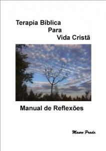 Baixar Terapia Bíblica Para Vida Cristã pdf, epub, ebook