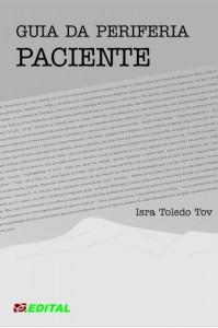 Baixar Guia da periferia paciente pdf, epub, eBook