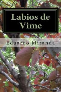 Baixar Labios de Vime: Poesia pdf, epub, eBook