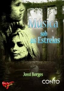 Baixar Música sob as Estrelas (conto) pdf, epub, eBook