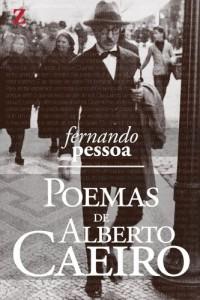 Baixar Poemas de Alberto Caeiro (com resumo e biografia do autor) pdf, epub, eBook