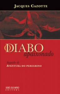 Baixar O Diabo apaixonado pdf, epub, ebook