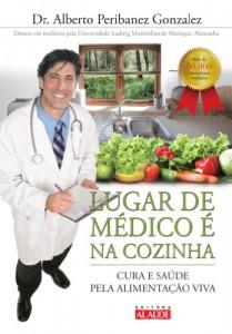 Baixar Lugar de médico é na cozinha pdf, epub, eBook