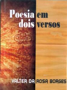 Baixar Poesia em Dois Versos pdf, epub, eBook
