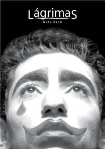Baixar Lágrimas pdf, epub, ebook