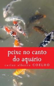 Baixar Peixe no canto do aquário pdf, epub, eBook