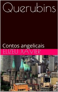 Baixar Querubins: Contos angelicais pdf, epub, eBook