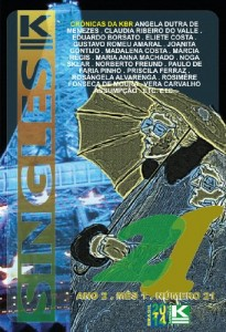 Baixar Singles 21 (Singles K) pdf, epub, eBook