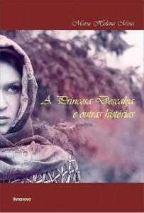 Baixar A Princesa Descalça e outras histórias pdf, epub, ebook