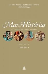 Baixar Após-guerra: Coleção Mar de histórias v.10 (Mar de histórias : antologia do conto mundial) pdf, epub, ebook
