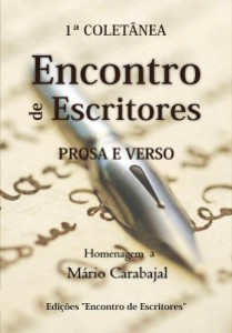 Baixar 1 Coletanea Encontro de Escritores pdf, epub, eBook