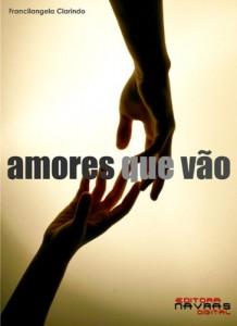 Baixar Amores que Vão pdf, epub, ebook