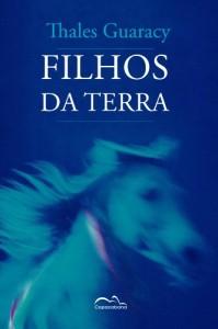 Baixar Filhos da Terra pdf, epub, ebook